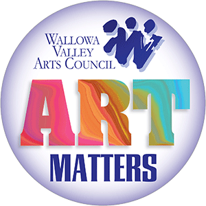 Wallowa Valley Arts Council