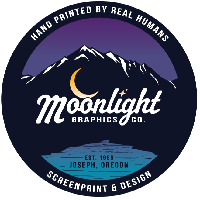 Moonlight Graphics Co