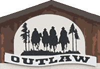 Outlaw Restaurant & Saloon