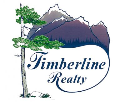Timberline Realty