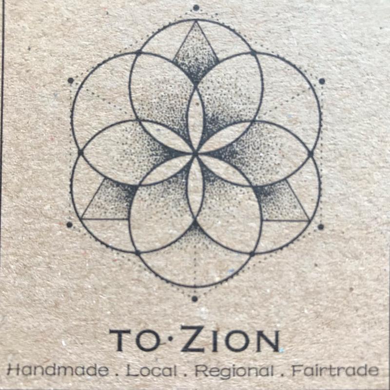 toZion