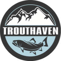 Trouthaven Resort