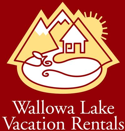 Wallowa Lake Vacation Rentals