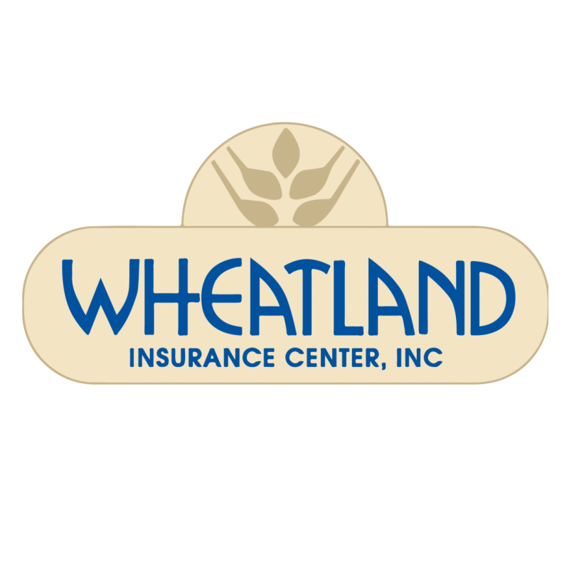 Wheatland Insurance Center, Inc