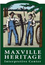 Maxville Heritage