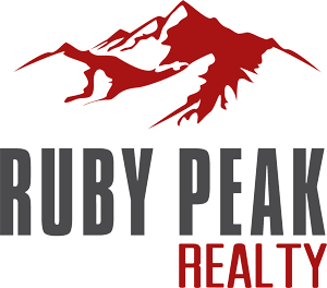 Ruby Peak Realty