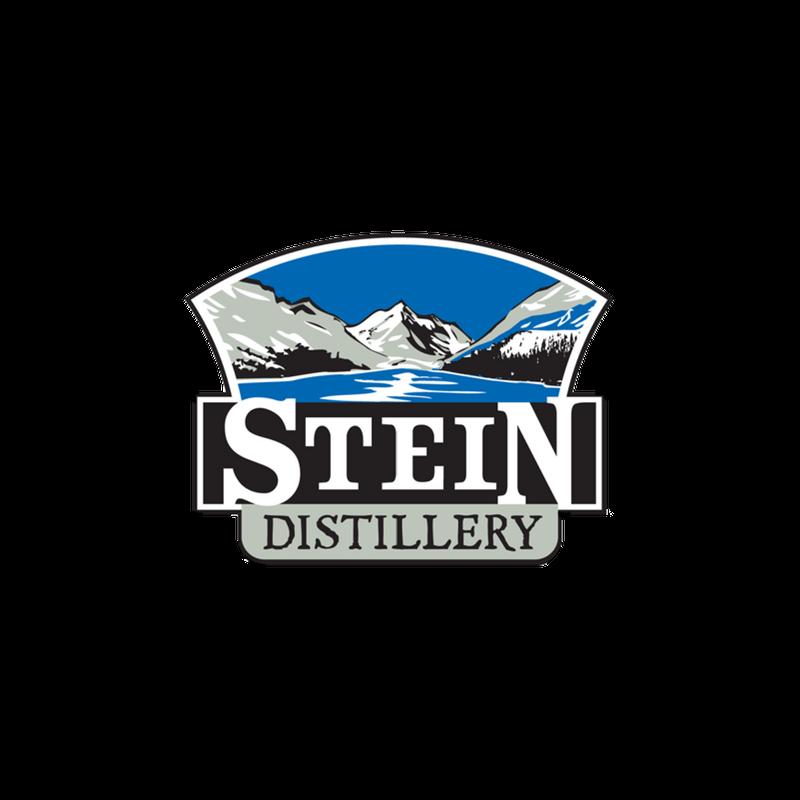 Stein Distillery