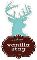 VANILLA STAG Bakery