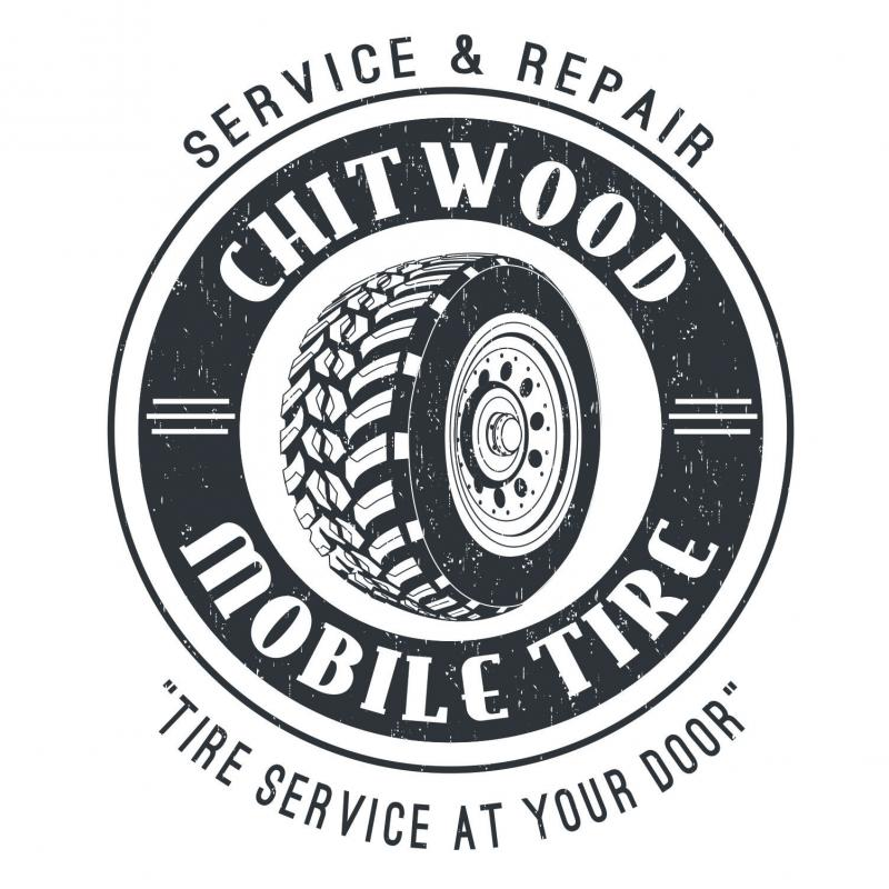 Chitwood Mobile Tire