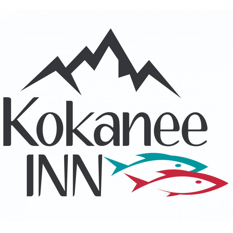 Kokanee Inn LLC