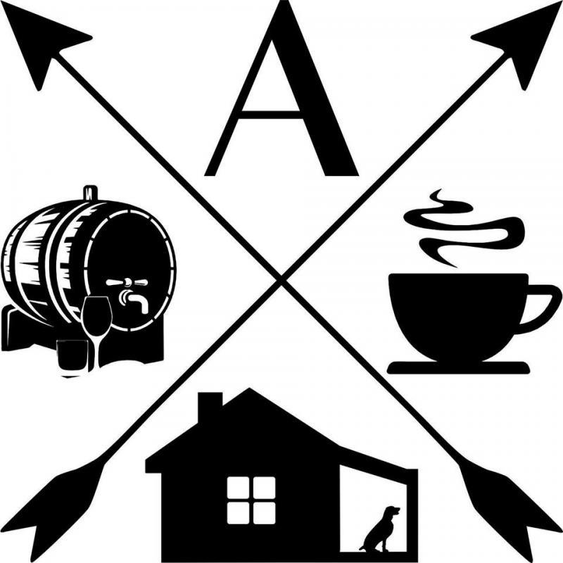 Anton's Home & Spirits