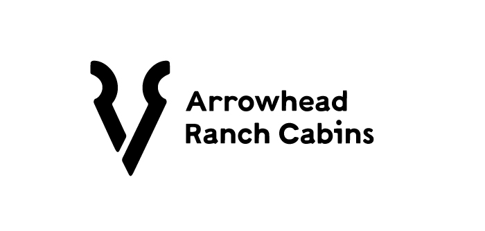 Arrowhead Ranch Cabins