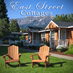 East Street Cottages
