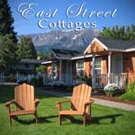East Street Cottages