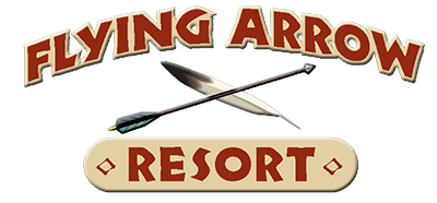 Flying Arrow Resort