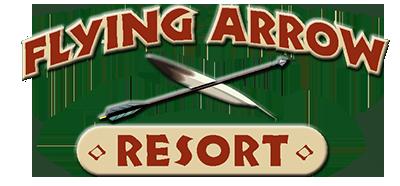 Flying Arrow Resort