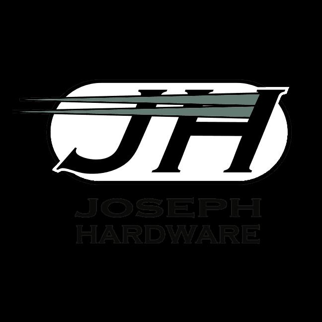 Joseph Hardware Inc