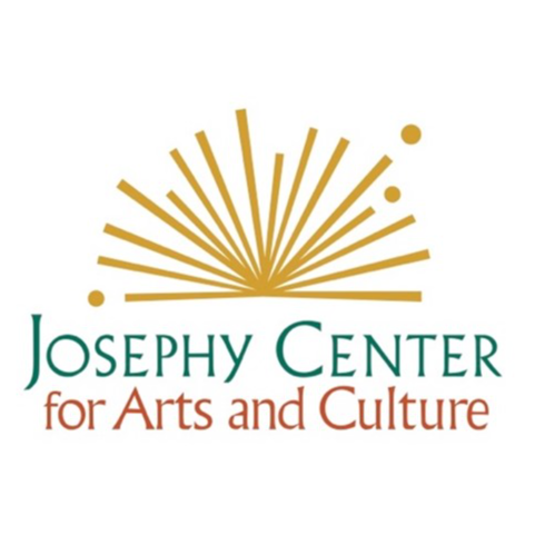 Josephy Center for Arts and Culture