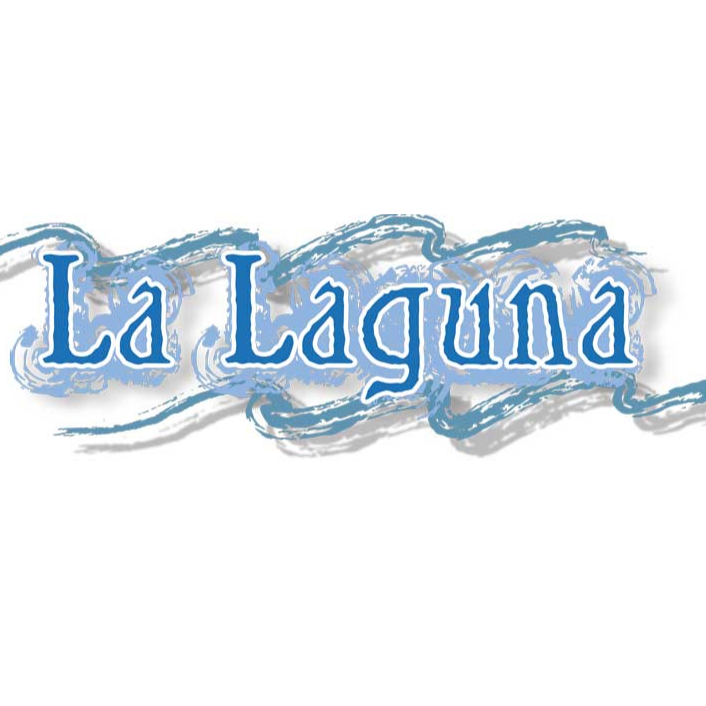 La Laguna Family Mexican Restaurant