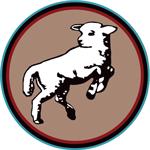 Lamb Trading Company, LLC